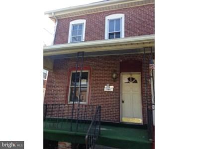 308 W 5TH Street, Lansdale, PA 19446 - MLS#: 1004172745
