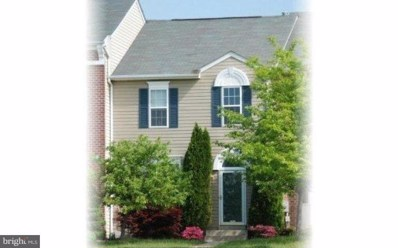 2410 Lakeside Drive, Frederick, MD 21702 - MLS#: 1004172755