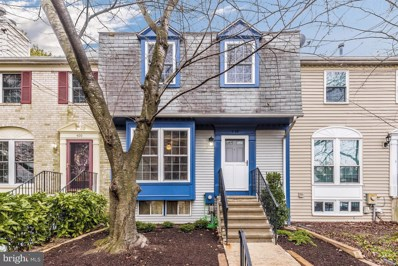 402 Shannon Court, Frederick, MD 21701 - MLS#: 1004172765