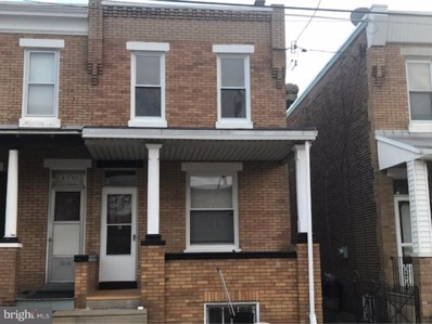 4749 James Street, Philadelphia, PA 19137 - MLS#: 1004172861