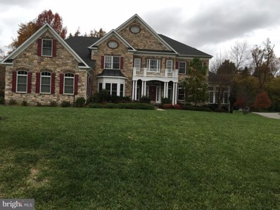 14308 Driftwood Road, Bowie, MD 20721 - MLS#: 1004173089