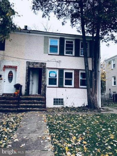 3909 Frankford Avenue, Baltimore, MD 21206 - MLS#: 1004173267