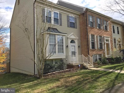 11312 Southlakes Drive, Bowie, MD 20721 - MLS#: 1004173291