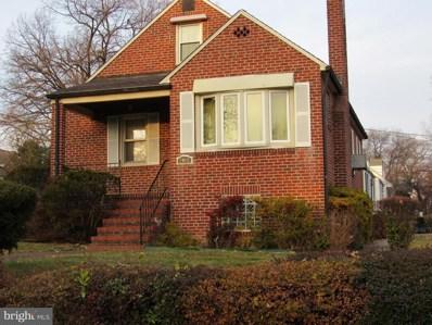 2906 Church Road, Baltimore, MD 21234 - MLS#: 1004173307