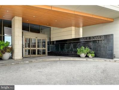 105 Christina Landing Drive UNIT 303, Wilmington, DE 19801 - MLS#: 1004174054