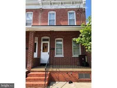 1830 W 4TH Street, Wilmington, DE 19805 - MLS#: 1004174298