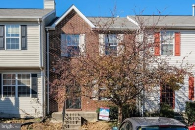 2325 Barkley Place, District Heights, MD 20747 - MLS#: 1004174805