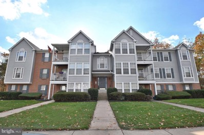 83 Willow Path Court UNIT 11, Baltimore, MD 21236 - MLS#: 1004174835