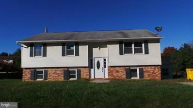414 Grove Ridge Court, Linthicum, MD 21090 - MLS#: 1004174929