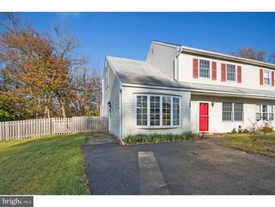 1568 Morgan Way, Lansdale, PA 19446 - MLS#: 1004175027