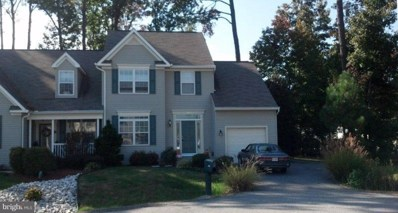 115 Chessie Court, Chester, MD 21619 - MLS#: 1004175099