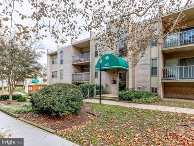 5205 Duke Street UNIT 302, Alexandria, VA 22304 - MLS#: 1004175239