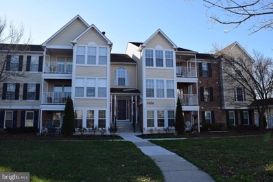 835 Deering Road UNIT 8F, Pasadena, MD 21122 - MLS#: 1004175573