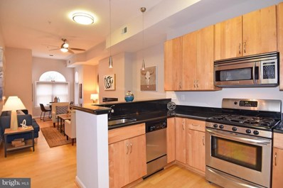 1314 W Street NW UNIT B, Washington, DC 20009 - MLS#: 1004175713