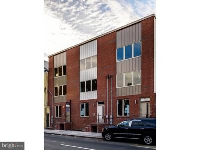 1644 N 2ND Street, Philadelphia, PA 19122 - MLS#: 1004175951