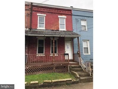59 Hopkins Street, Woodbury, NJ 08096 - MLS#: 1004176073