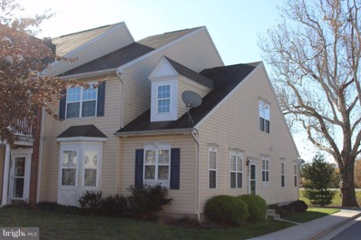 301 Wheatley Drive, Easton, MD 21601 - #: 1004176239