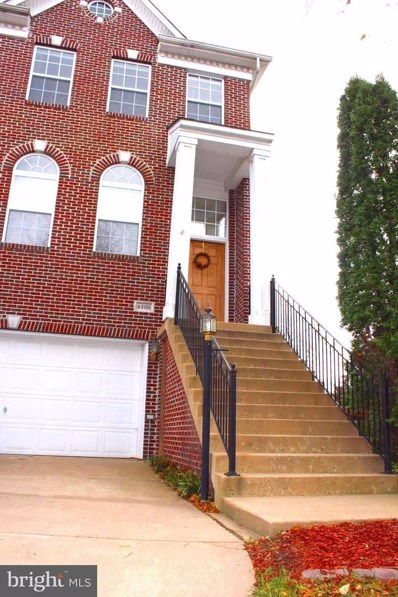 43136 Shadow Terrace, Leesburg, VA 20176 - MLS#: 1004176435