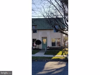 441 Tomlinson Road UNIT C2, Philadelphia, PA 19116 - MLS#: 1004176463