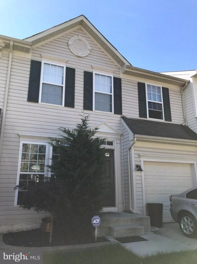 5117 Gold Hill Road, Owings Mills, MD 21117 - #: 1004176765