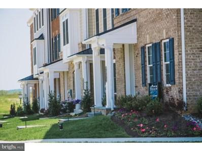849 Stonecliffe Road, Malvern, PA 19355 - MLS#: 1004176817