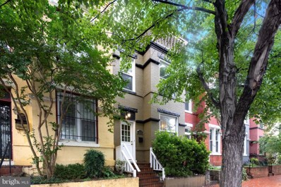 1230 Duncan Place NE, Washington, DC 20002 - MLS#: 1004176924