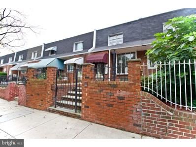 2625 S Lawrence Street, Philadelphia, PA 19148 - MLS#: 1004178182