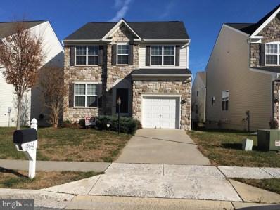 15622 Gilpin Mews Lane, Brandywine, MD 20613 - MLS#: 1004178941