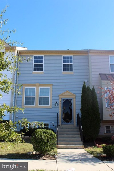 3616 Community Drive, District Heights, MD 20747 - MLS#: 1004178977