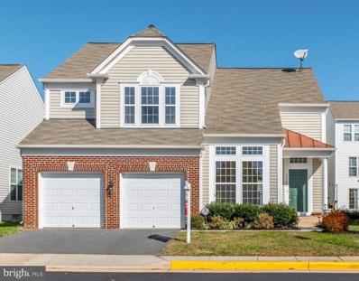 13540 Ann Grigsby Circle, Centreville, VA 20120 - MLS#: 1004179013