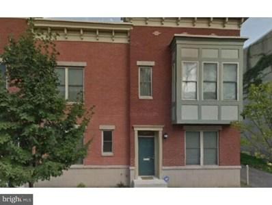 2027 N 31ST Street, Philadelphia, PA 19121 - MLS#: 1004180381