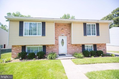 2212 Monocacy Road, Baltimore, MD 21221 - MLS#: 1004180556