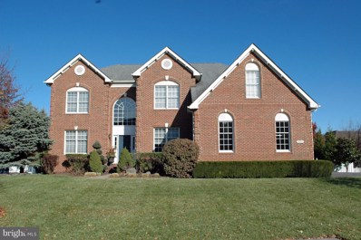 19924 Augusta Village Place, Ashburn, VA 20147 - MLS#: 1004183195