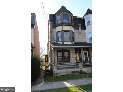 330 Oak Street, Pottstown, PA 19464 - MLS#: 1004183411