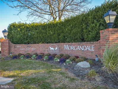 2229 Mulberry Court, Lansdale, PA 19446 - MLS#: 1004183603