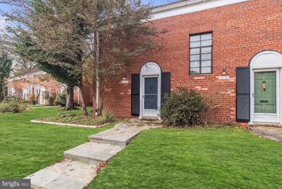 3117 Ravensworth Place UNIT 222, Alexandria, VA 22302 - MLS#: 1004183847