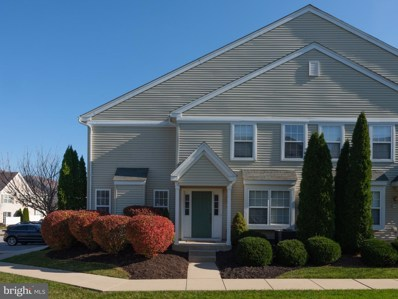 224 Flagstone Road UNIT 8, Chester Springs, PA 19425 - MLS#: 1004183965