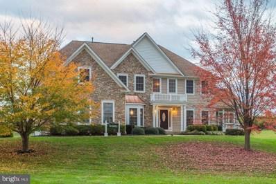 10314 Limestone Avenue, Culpeper, VA 22701 - MLS#: 1004184513