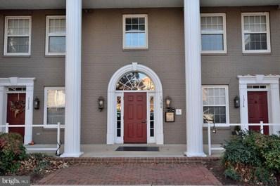 1304 Roundhouse Lane UNIT 504, Alexandria, VA 22314 - MLS#: 1004184519