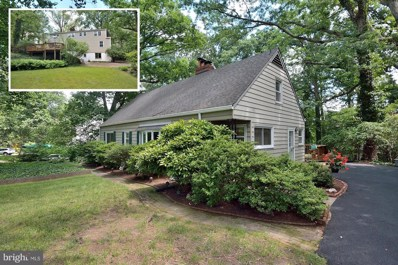7037 Coventry Road, Alexandria, VA 22306 - MLS#: 1004184608