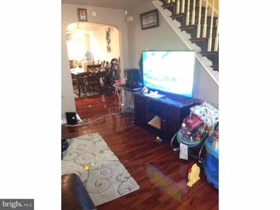 1368 Wycombe Avenue, Darby, PA 19023 - MLS#: 1004184651