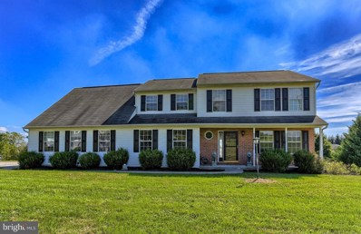 2455 Brandywine Lane, York, PA 17404 - MLS#: 1004185440