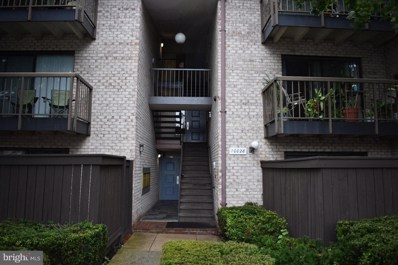 10028 Stedwick Road UNIT 303, Gaithersburg, MD 20879 - MLS#: 1004186912