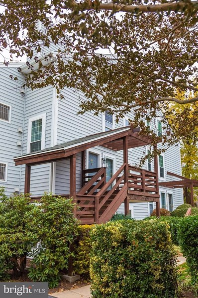 10002 Oakton Terrace Road UNIT 10002, Oakton, VA 22124 - MLS#: 1004187255