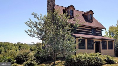 389 South Poes Road, Amissville, VA 20106 - MLS#: 1004187909