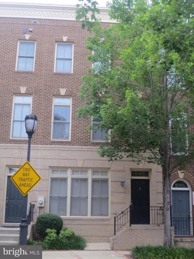 2307 Cobble Hill Terrace, Silver Spring, MD 20902 - MLS#: 1004188373