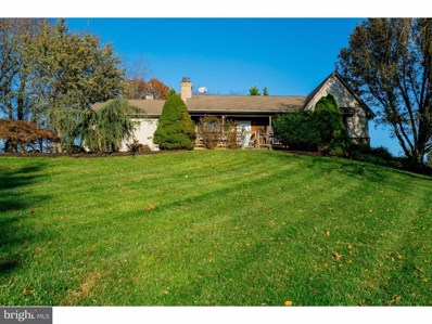 1920 Barren Road, Oxford, PA 19363 - MLS#: 1004188817