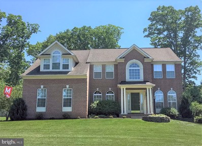 5105 Robins Perch Lane, Perry Hall, MD 21128 - #: 1004189358