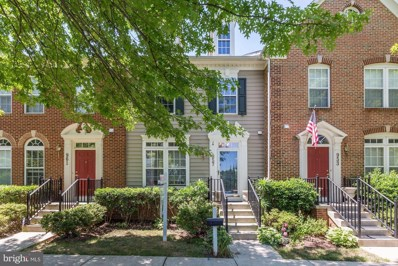 957 Main Street, Gaithersburg, MD 20878 - MLS#: 1004190052