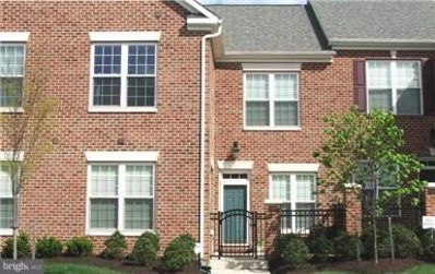 5205 Princetons Delight Drive UNIT 52B, Bowie, MD 20720 - MLS#: 1004190411